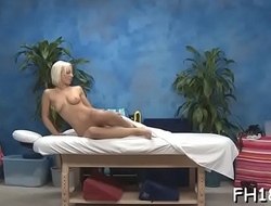Hot 18 year old babe gets screwed hard