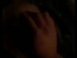 me chupa los dedos mientras es penetrada completo aqui cutwin.com/jten