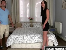 RealityKings - Mikes Apartment - Sexy Tenant