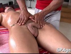 Explicit dick engulfing