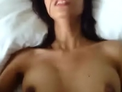 www.Porn10.co 18yo Thai girlfriend fucked