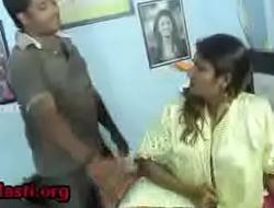 Swathi naidu hot show n romance by drunken hubby http://shrtfly.com/QbNh2eLH