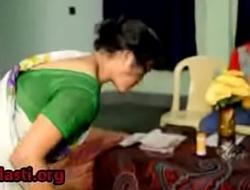 Hot House maid trying to seduce the house owner Secretly- http://shrtfly.com/QbNh2eLH