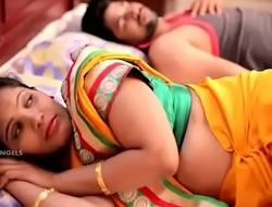 Indian hot  26 sex video more http://shrtfly.com/QbNh2eLH