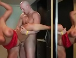 busty mom get s fucked show