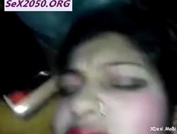 hindi 1st night sex video