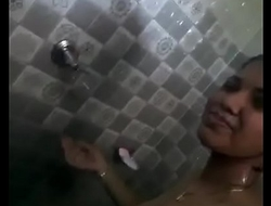 Sexy young hot college girl nude show video exclusively for kolkatacamgirls.tk
