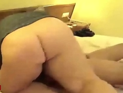 Tickling, fucked pussy and ass penetrated. RAF331
