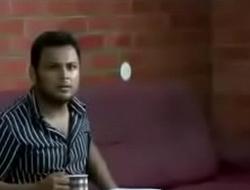 Archana Hot Video