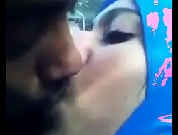 deep kissing softcore
