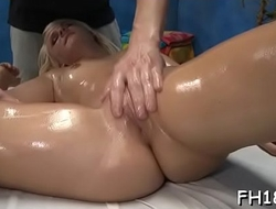 Biggest penis in her a-hole