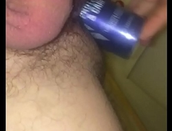 Twink anal